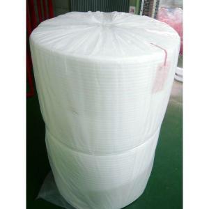 ミナフォーム 厚さ2mm×幅1000mm×長さ150m 酒井化学 (代引不可)|uemura-sheet
