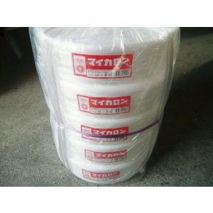 PPテープ 荷造りひも 100mm×1000m×5巻|uemura-sheet