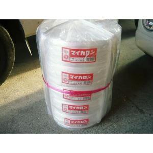 PPテープ 荷造りひも 200mm×500m×5巻|uemura-sheet