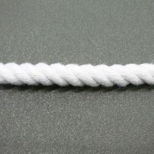 クレモナSロープ 直径8mm×長さ200m|uemura-sheet|03