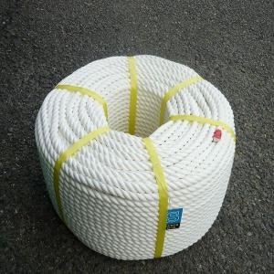 クレモナSロープ 直径14mm×長さ200m|uemura-sheet