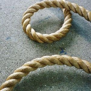 カット販売 マニラロープ 麻ロープ 直径14mmの詳細画像4