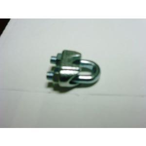 ワイヤークリップ 5mm|uemura-sheet|02