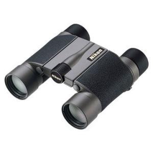 ニコン双眼鏡 ハイグレード 10×25HGL-DCF|uemuramegane