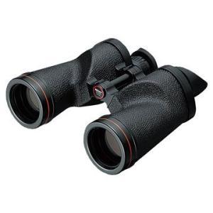 ニコン双眼鏡 プロフェッショナル 7×50SP 防水型|uemuramegane
