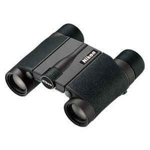ニコン双眼鏡 ハイグレード 8×20HGL-DCF|uemuramegane