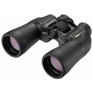 ニコン双眼鏡 アクション7 ACTION7−16×50CF|uemuramegane