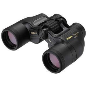 ニコン双眼鏡 アクション7 ACTION7−8×40CF|uemuramegane