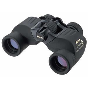 ニコン双眼鏡 アクションEX   ACTION−EX−7×35CF|uemuramegane