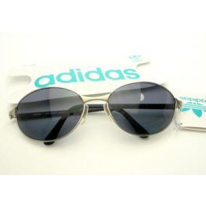 アディダス adidas AD−2291 ニコン製 廃盤サングラス 現品限り|uemuramegane