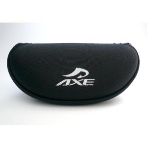 アックス  AXE サングラスケース AX−26|uemuramegane