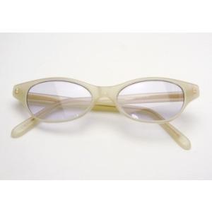 BT−004−12 メガネセット 現品限り!!|uemuramegane