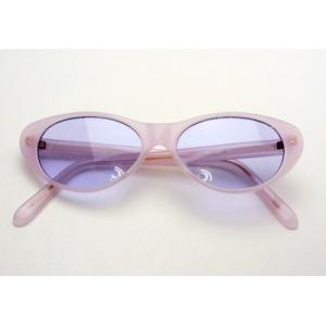 BT−005−11 メガネセット 現品限り!!|uemuramegane