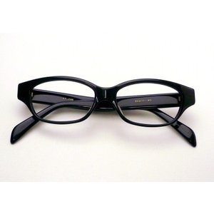 BT−008−1 メガネセット 現品限り!!|uemuramegane