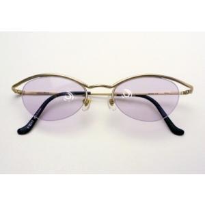 BT−13 メガネセット 現品限り!!|uemuramegane