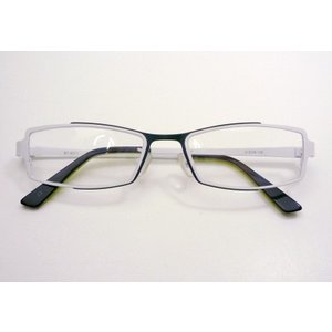 BT−4011−C2 メガネセット 現品限り!!|uemuramegane