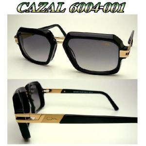 カザール2012 サングラス CAZAL6004−001|uemuramegane