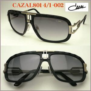カザール サングラス  2014  CAZAL8014−1−002 uemuramegane