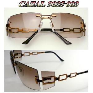 カザール cazal9035-003  2012 サングラス CAZAL9035−003|uemuramegane