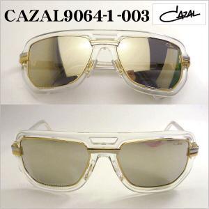 カザール サングラス 2016 CAZAL9064-1-003|uemuramegane