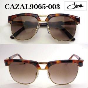 カザール サングラス 2016 CAZAL9065-003|uemuramegane