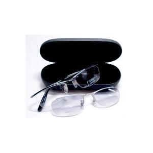 現品のみ コンバート CB−01−5 2ウェイ 度付きメガネセット|uemuramegane