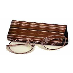 毛染め用老眼鏡  カラーリングその時に coloring-4900|uemuramegane