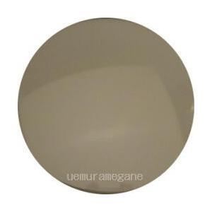 プラスチック サングラス用 CRアッシュグレー30% ASGY30F|uemuramegane
