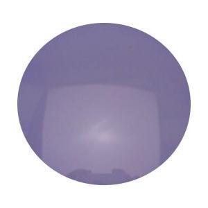 プラスチックレンズ サングラス用 CR−BLーPU25F|uemuramegane