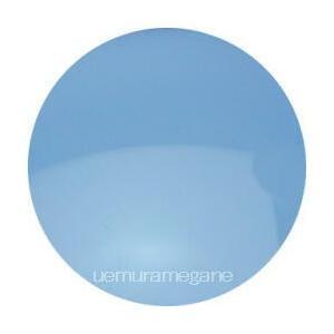 プラスチック サングラス用 CR−BL35F ブルー35%|uemuramegane