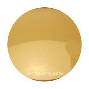 プラスチック サングラス用 CR−BR30F ブラウン30%|uemuramegane