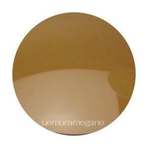 プラスチック サングラス用 CR−BR50F ブラウン50%|uemuramegane