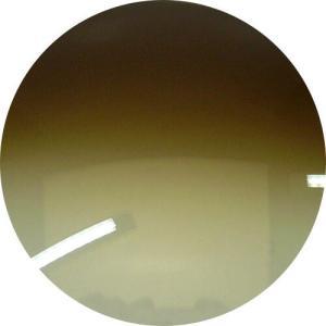プラスチック サングラス用 CR−BR50G|uemuramegane