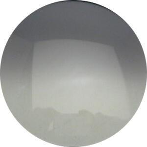 プラスチック サングラス用 CR-GY35G グレー35%グラデーション CR-GY35G|uemuramegane