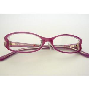 エル ELLE メガネセット EL25925EE−PK|uemuramegane