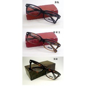 FU×PAS F−036 薄型レンズ付きセット|uemuramegane
