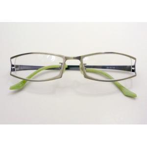 GOP−258−4 メガネセット 現品限り!!|uemuramegane