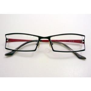 GOP−259−1 メガネセット 現品限り!!|uemuramegane