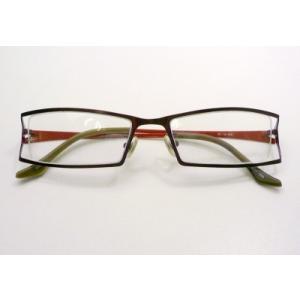 GOP−259−3 メガネセット 現品限り!!|uemuramegane
