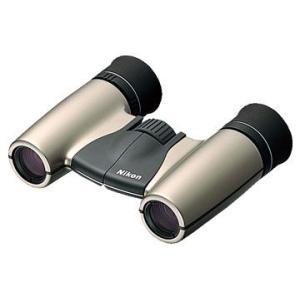 ニコン双眼鏡 ハイクラスコンパクト 5×15DCF|uemuramegane