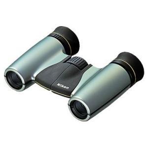 ニコン双眼鏡 ハイクラスコンパクト 7×15DCF uemuramegane