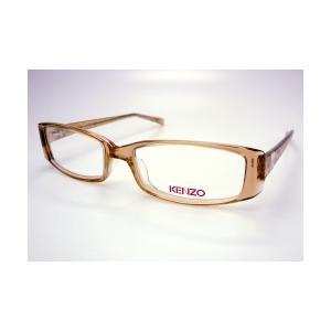 KENZO ケンゾー メガネセット KE25352|uemuramegane