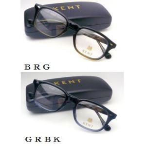 KENT ケント KT−1025 度付 メガネ 眼鏡 伊達メガネ uemuramegane
