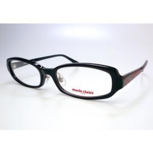 marie claire マリークレール MC−3010−1GR 薄型レンズ付きセット|uemuramegane