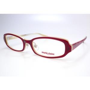 marie claire マリークレール MC−3010−2WN 薄型レンズ付きセット|uemuramegane