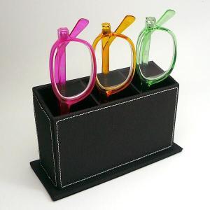 カウンター・店頭用  老眼鏡セット  弱、中、強の3本セット|uemuramegane