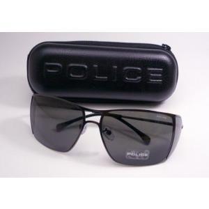 2012ポリスサングラス POLICE S8669G−568|uemuramegane