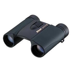 ニコン双眼鏡 スポーツスター SPORTSTAR EX-10×25DCF|uemuramegane