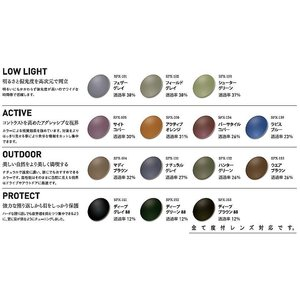 コンベックス PolawingSPX-RX 1.60薄型 遠近両用 ポラウィングSPX-PRO 度付き 累進レンズ spx-160-pro|uemuramegane