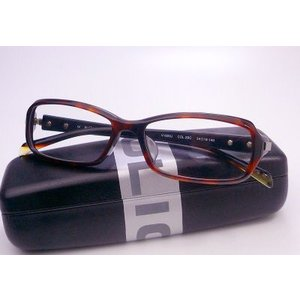 2009ポリス 度付きメガネセット V1609J-2BC|uemuramegane